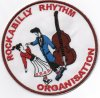 ROCKABILLYRHYTHM77